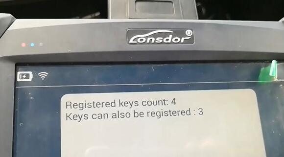 K518ISE-Program-Toyota-Avalon-2014-All-keys-16