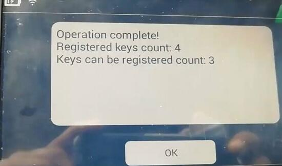K518ISE-Program-Toyota-Avalon-2014-All-keys-18