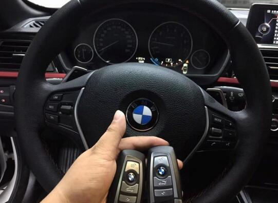 bmw-428-add-original-smart-key-by-cgdi-bmw-3