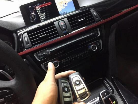 bmw-428-add-original-smart-key-by-cgdi-bmw-4