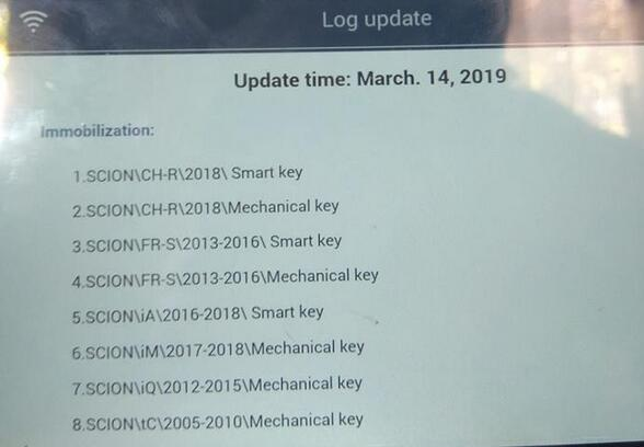 lonsdor-k518ise-scion-update-2