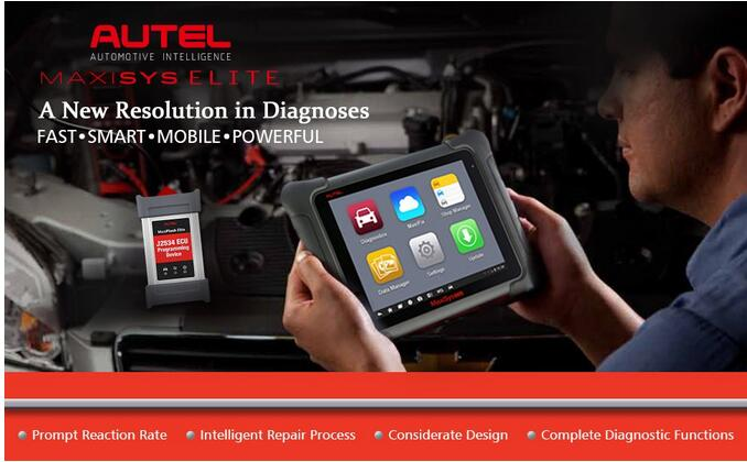 Autel-Maxisys-Elite-Overview-2