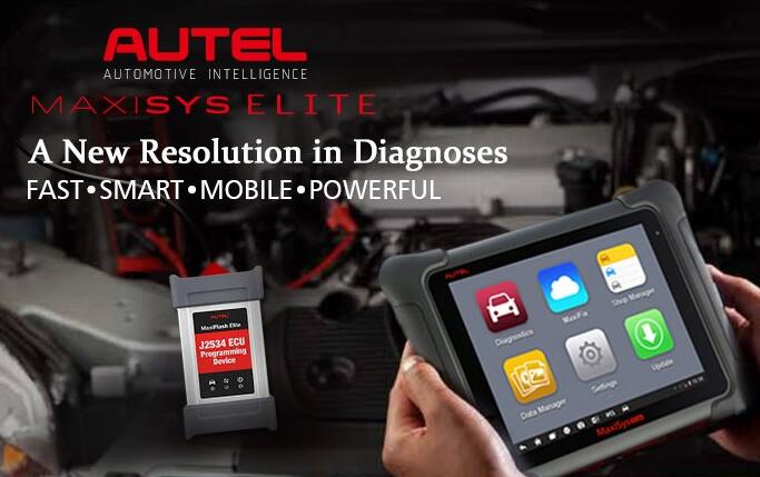Get-Autel-MaxiSys-Elite-Now-for-4-Reasons-1