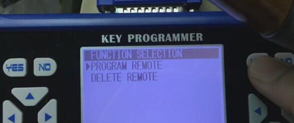 SKP900-generate-program-Remote-for-LEXUS-RX330-9