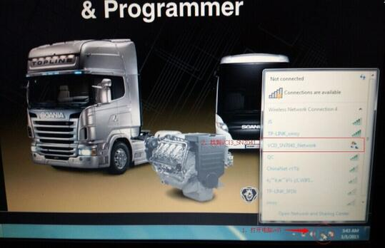 Scania-SDP3-VCI3-WIFI-1