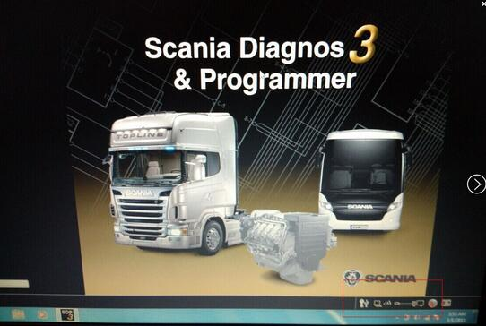 Scania-SDP3-VCI3-WIFI-6