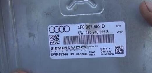 vvdi2-for-audi-a6-4f-all-key-lost-02