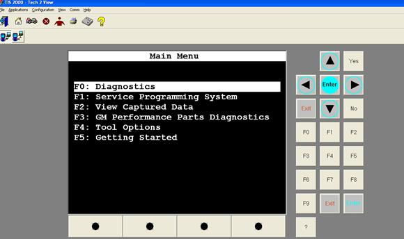 How-to-use-Tech-2-and-Tis-2000-for-Service-ASR-2