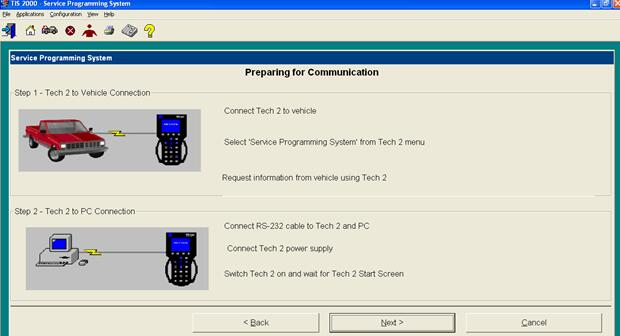 How-to-use-Tech-2-and-Tis-2000-for-Service-ASR-6