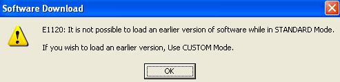 How-to-use-Tech-2-and-Tis-2000-for-Service-ASR-9