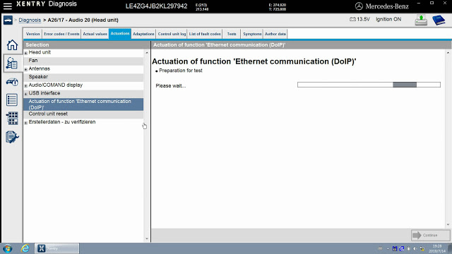 sdc4-plus-xentry-test-actuation-of-function-ethernet-communication-doip-13