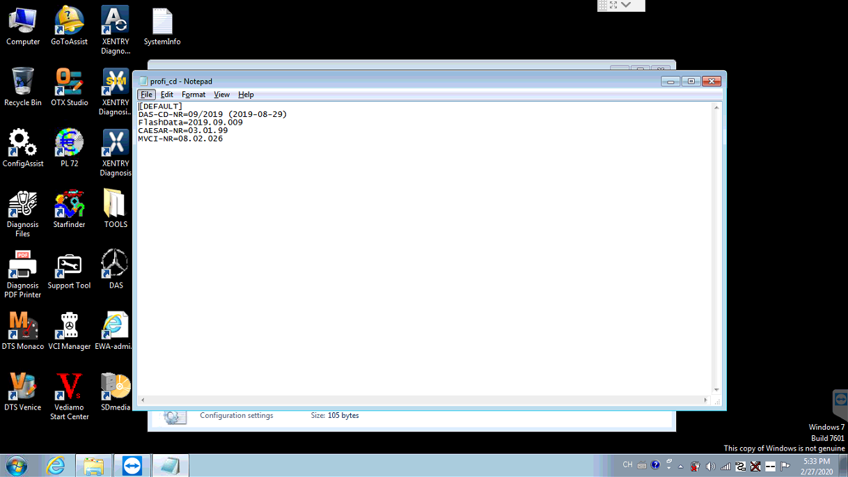 MB-Star-Diagnostic-XENTRY-Software-solution-step-3