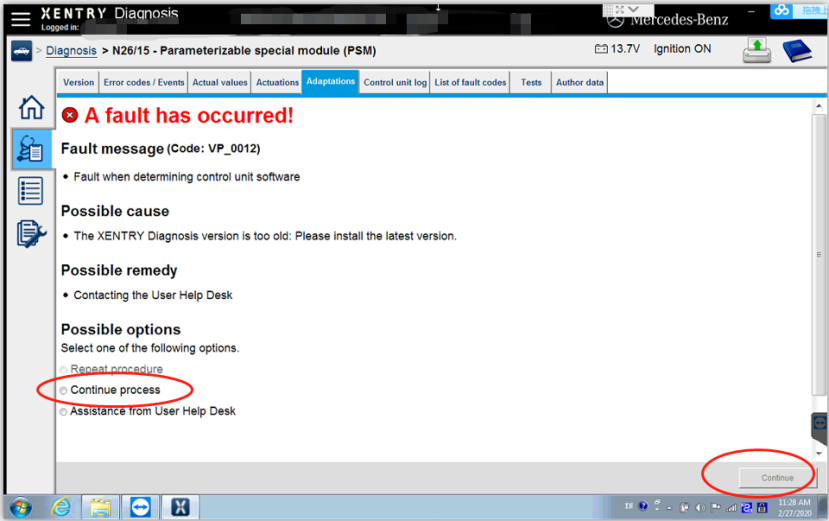 MB-Star-Diagnostic-XENTRY-Software-solution-step-5