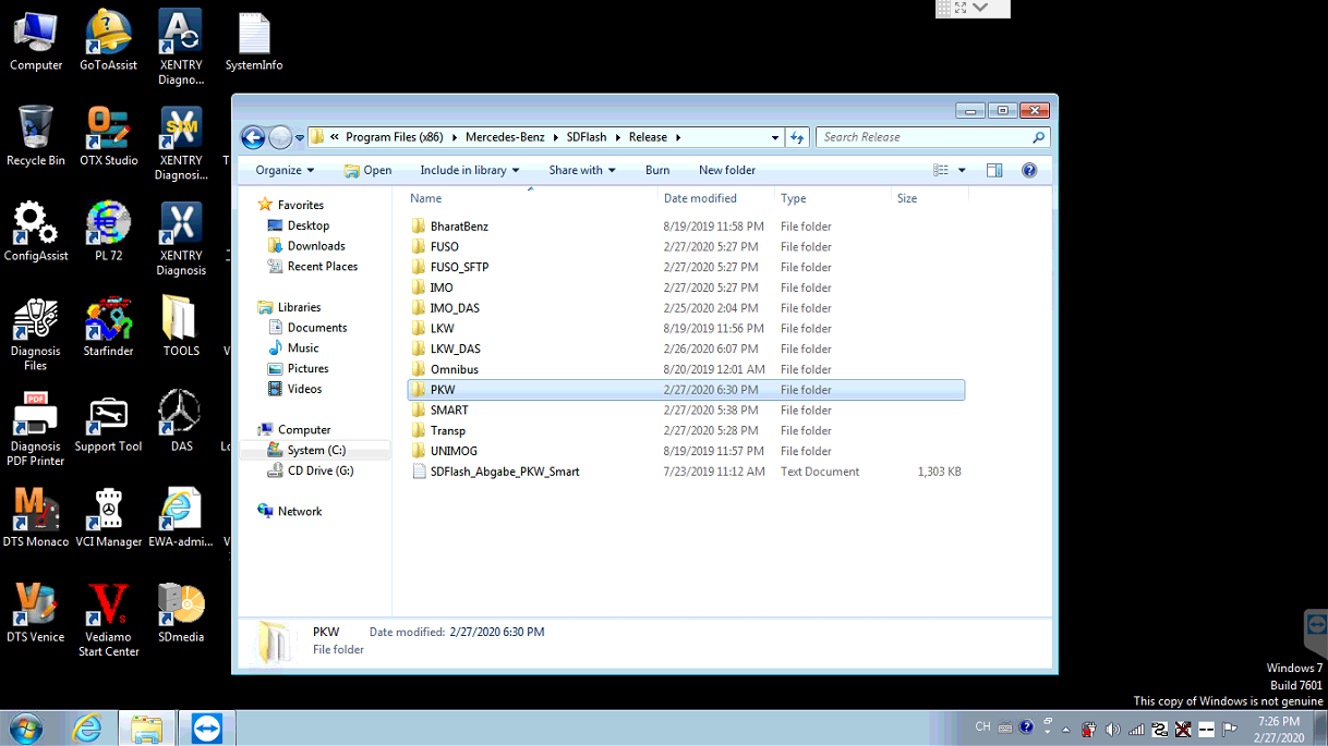 MB-Star-Diagnostic-XENTRY-Software-solution-step-6