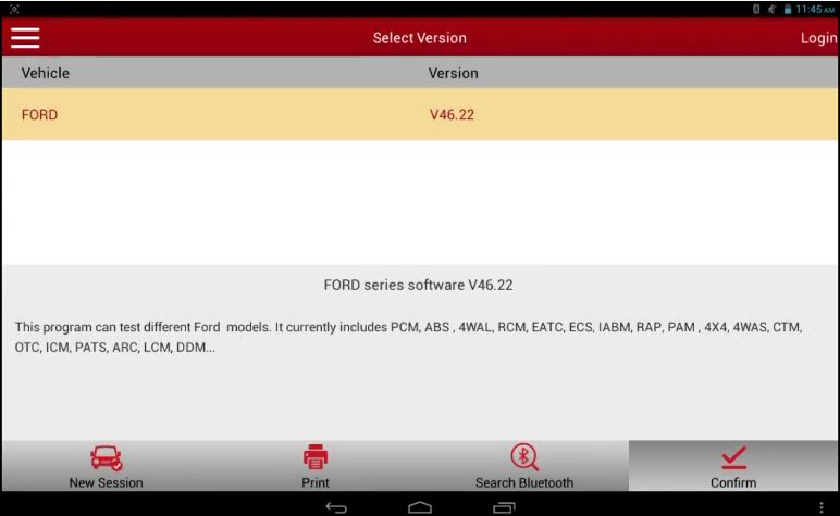 launch-x431-v-8-inch-tablet-reset-ford-steering-angle-sensor-clutch-learning-1