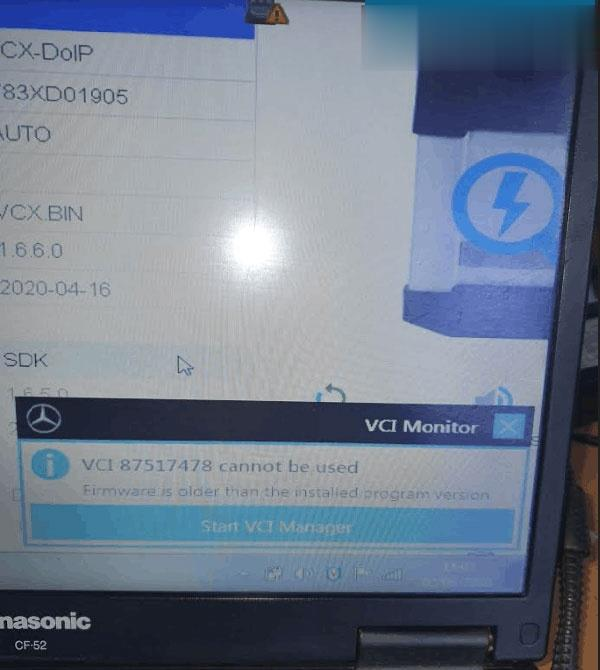 vxdiag-benz-c6-vci-cannot-be-used-1 (2)