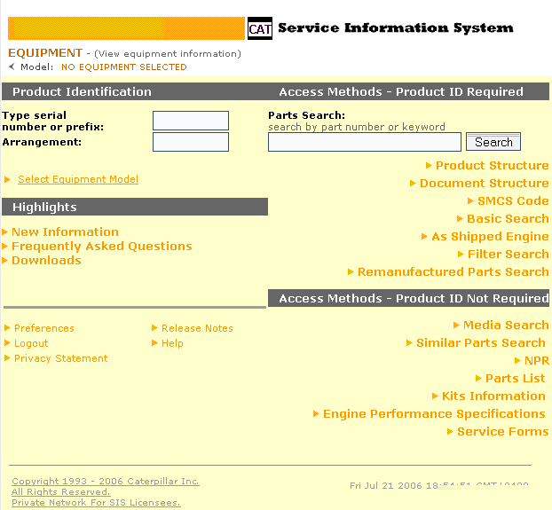 Caterpillar-SIS-CAT-SIS-202001-Download-or-Purchase-on-USB-HDD-1 (2)