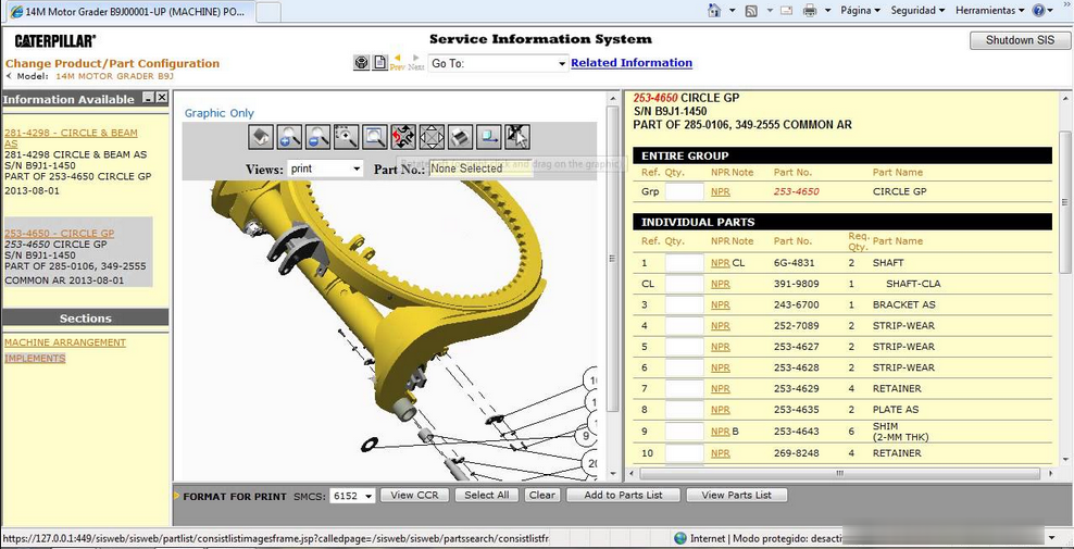 Caterpillar-SIS-CAT-SIS-202001-Download-or-Purchase-on-USB-HDD-2 (2)