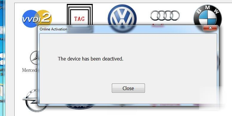 """Fly-SVCI-2018-error-""""The-device-has-been-deactivated""""-1 (2)"""