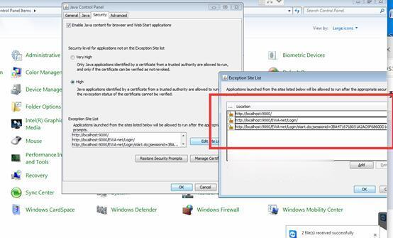mb-star-epcnet-java-security-solution-02 (2)