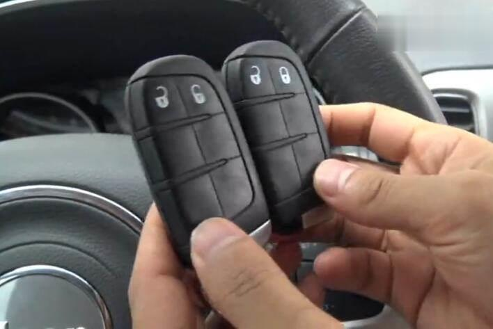 JEEP-Compass-2018-Key-Programming-by-OBDSTAR-Key-Master-Plus-1 (2)