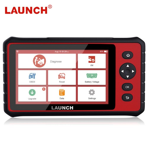best-launch-obd2-scanners-reviews-05