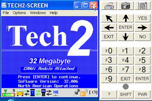 GM-Tech2Win-Software-Free-Download-1