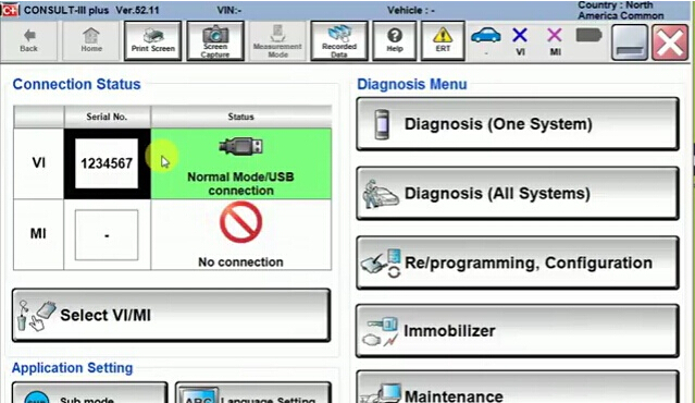 How-to-Configure-Nissan-Consult-3-Work-on-Jdiag-Elite-J2534-