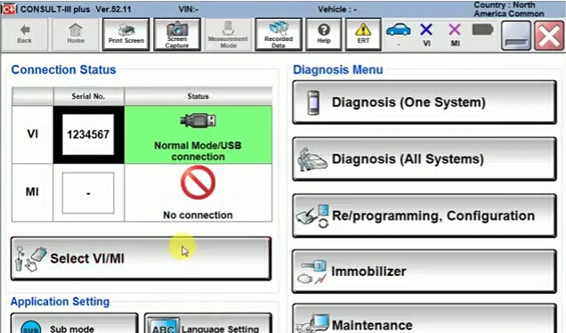 How-to-Configure-Nissan-Consult-3-Work-on-Jdiag-Elite-J2534-1