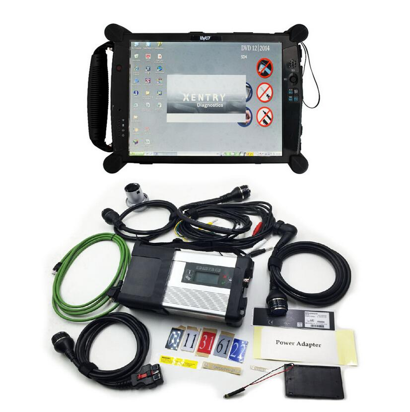 MB-SD-Connect-Compact-5-Star-Diagnosis-Tool-With-Plus-EVG7-Diagnostic-Controller-Tablet-PC