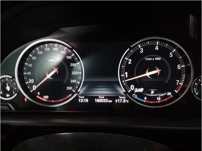 Correct-mileage-on-2014-BMW-F10-with-160DOWT-and-95320WT-eeproms-2