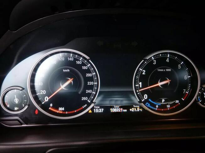 Correct-mileage-on-2014-BMW-F10-with-160DOWT-and-95320WT-eeproms-6