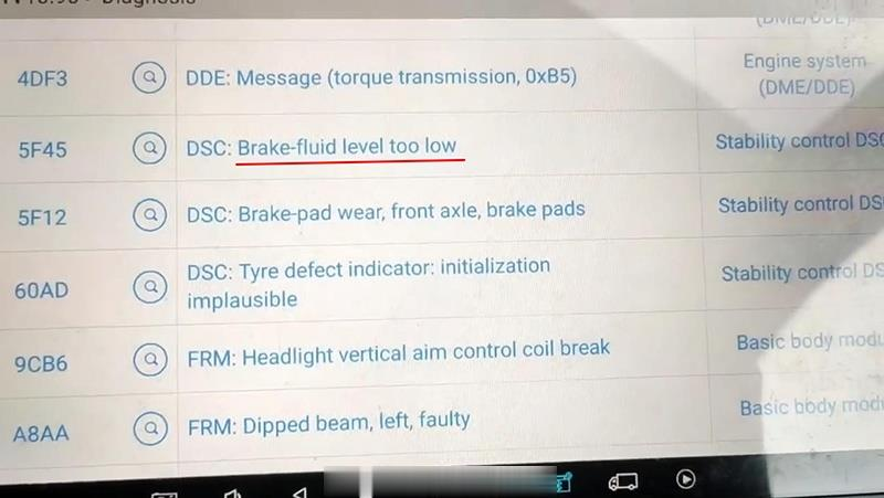 BMW-Diagnosis-&-Service-Light-Reset-by-XTOOL-A80-PRO-2 (2)