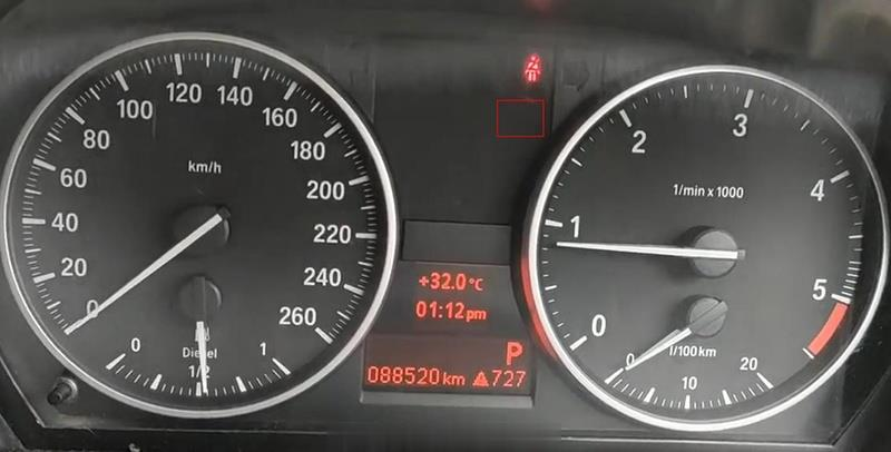 BMW-Diagnosis-&-Service-Light-Reset-by-XTOOL-A80-PRO-7 (2)